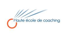 Haute Ecole de Coaching