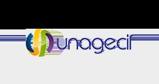 Logo Unagecif